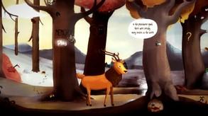 The Deer video