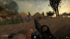 Insurgency video