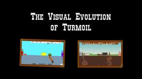 campaign thumbnail