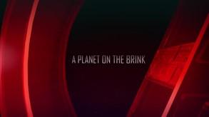 LEGO Marvel's Avengers Game Trailer