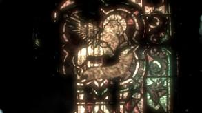 Warhammer 40,000: Eternal Crusade video