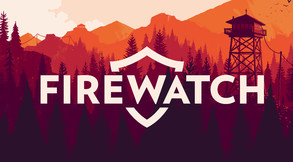 Firewatch Amazing Slider Free Version