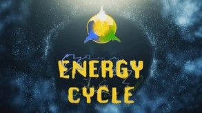 Energy Cycle video
