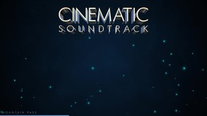 RPG Maker VX Ace - Cinematic Soundtrack Music Pack (DLC) video