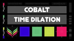 Video of Cobalt