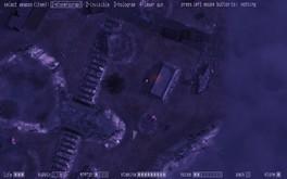 AI: Rampage video