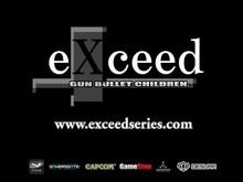 eXceed - Gun Bullet Children video