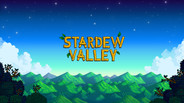 Stardew Valley 1.4.4 Download