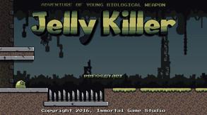 Video of Jelly Killer