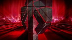 Video of XCOM 2