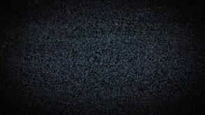 XCOM 2 - Launch Trailer - PEGI