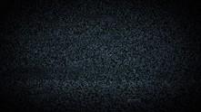 XCOM 2 video