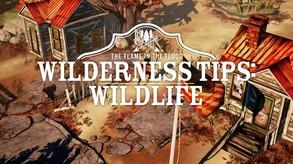 Wildlife Tips Trailer