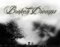 Broken Dreams video