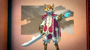 Video of Stories: The Path of Destinies