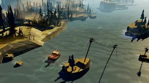 Rafting Tips Trailer