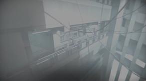 SUPERHOT launch trailer