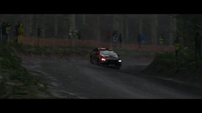 DiRT Rally Community Trailer