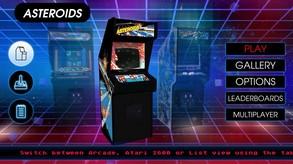 Atari Vault Trailer