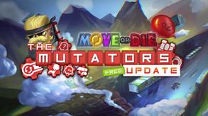 Mutators Update