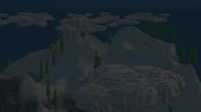 Video of LEGO® Worlds