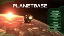Planetbase video