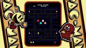 Video of ARCADE GAME SERIES: PAC-MAN