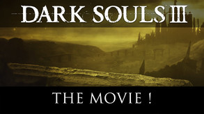 DARK SOULS™ III video