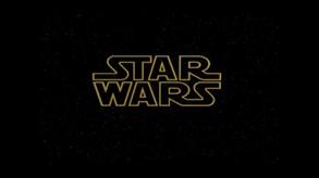 STAR WARS™ - Dark Forces video