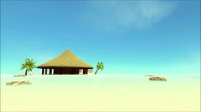 Heaven Island Life video