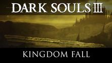 Dark Souls III video