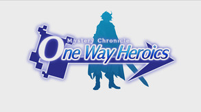 Mystery Chronicle: One Way Heroics video
