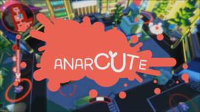Video of Anarcute