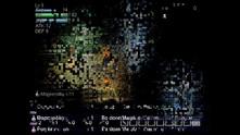 Evil Maze video
