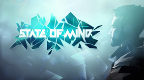 Video of State of Mind