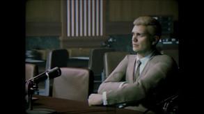 Mafia III - Man On
