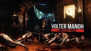 Killing Floor 2: Bulls-Eye Content Pack Trailer
