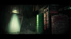 Dead by Daylight: Launch Trailer