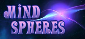 Mind Spheres video