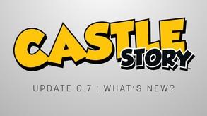 Castle Story video