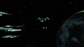 Star Trek Online: Agents of Yesterday - Official Launch Trailer