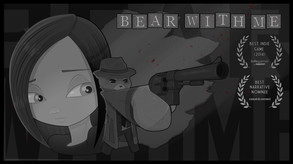 Bear With Me - Episode One video