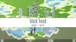 World System Trailer