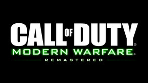 Call of Duty®: Modern Warfare Remastered - Crew Expendable Gameplay Trailer