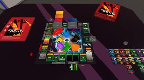 Tabletop Simulator - The Captain Is Dead (DLC) video