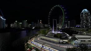 F1 2016 video