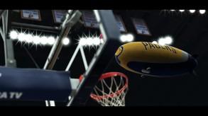 NBA 2K17 - #FRICTION - PEGI