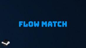 Soko Match video