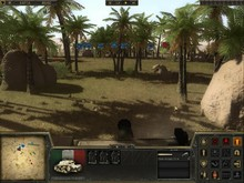 Theatre of War 2: Centauro (DLC) video