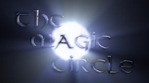 Video of The Magic Circle